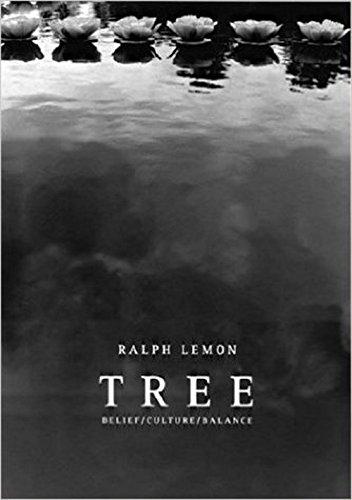Download Tree: belief / culture / balance pdf epub