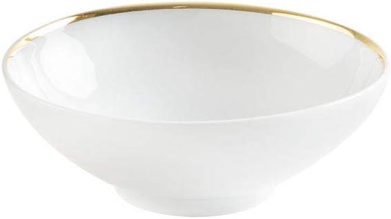 Kahla Diner Line of Gold Sch/älchen 9 cm 0,10 l