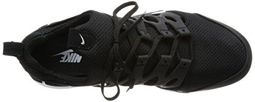 Nike Zoom White Black Chalapuka Shoe Air Men's Running 002 Black fv1fSr