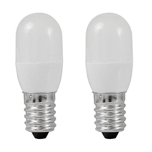 Small 110 Volt Led Lights - 8