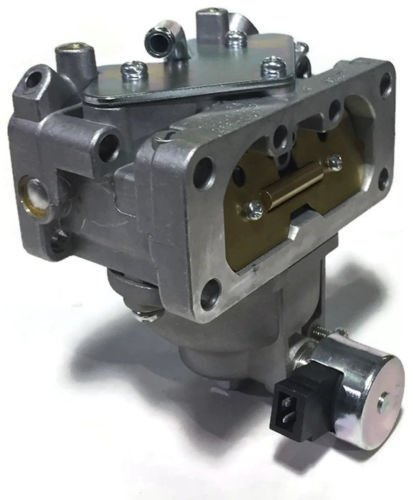 Outdoor Power Deals Kawasaki 15004-0939 FX751V Carburetor for use in Place  of 15004-7045 15004-0867 New Take Off