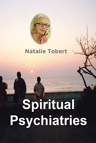 Spiritual Psychiatries: Mental Health Practices in India and UK