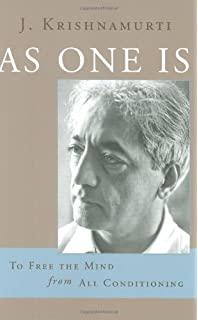 Lives In The Shadow With J. Krishnamurti Pdf