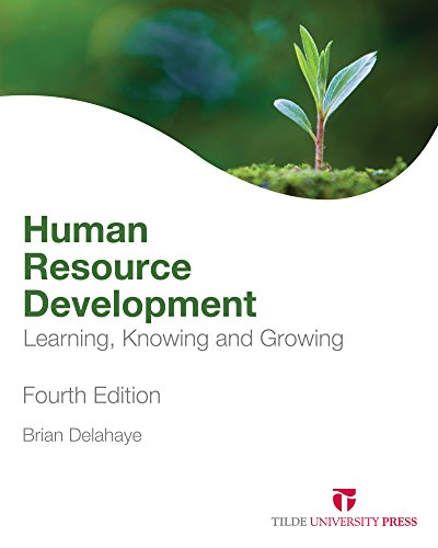 human-resource-development-learning-knowing-and-growing