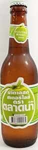 Floating Market Brand coconut nectar Drink x 2