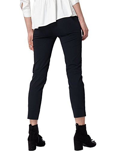 Donna Pantaloni Seductive Seductive Slim Pantaloni xqYIREwP