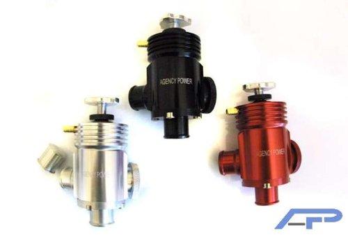 (Agency Power AP-996TT-150S Adjustable Blow-Off)