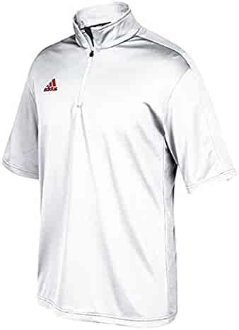 f2110e2f4c450 Shopping Whites or Purples - Fanletic - adidas - Active - Clothing ...
