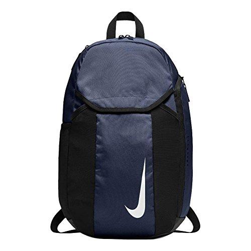 Academy Sports Backpacks