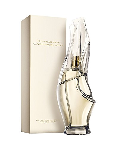 Cashmere Mist By Donna Karan For Women. Eau De Parfum Spray ()