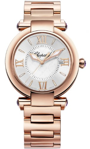 Chopard-Womens-Imperiale-Rose-Gold-Watch-384221-5003