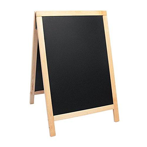 Medium Sandwich Board by American Metalcraft