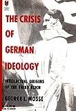 Crisis of German Ideology