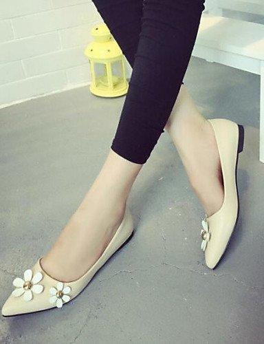 zapatos las tal mujeres de de moda flor Bomba PDX E8xSqIIB