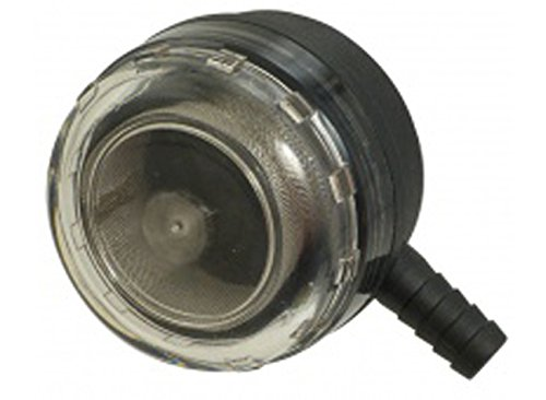 Eagle Brewing H308C Quick Disconnect Pre-Filter for H308