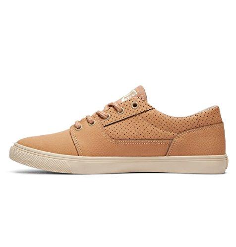 W Dc Sabbia Adjs300068 Marrone Scarpe Tonik Per Donna Le Shoes 1wxqHwSEZ