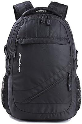 220878570454 Victoriatourist V8001 Laptop Backpack College Bookbag Business ...