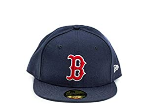 302c1ec00 ... New Era 59FIFTY Boston Red Sox MLB 2017 Authentic Collection On. upc  190844729578 product image1