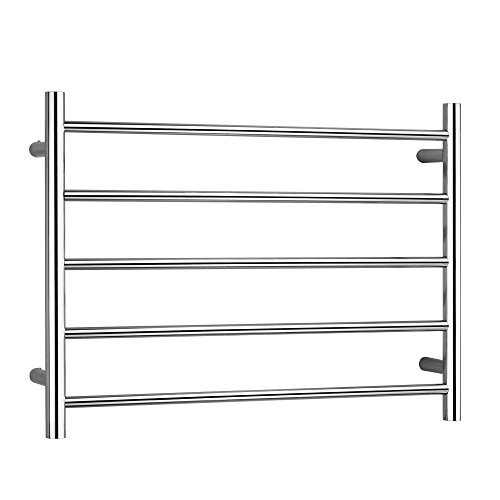 Sharndy Electric Bathroom Towel Warmer