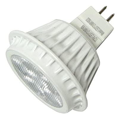 TCP 27004 - LED712VMR16V24KFL MR16 Flood LED Light Bulb