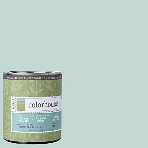 inspired-eggshell-interior-paint-wool-01-quart