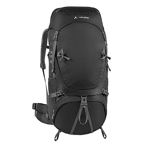 vaude-astrum-70-10-liter-backpack-black-x-large