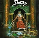 Hall of the Mountain King by SAVATAGE (1990-10-25)