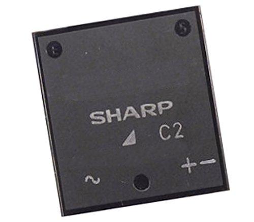 Sharp LQ150X1LW71N 15