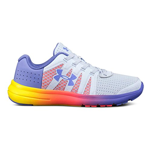 Top 6 under armour shoes girls size 1 for 2019