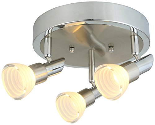Led Track Lighting For Hallway