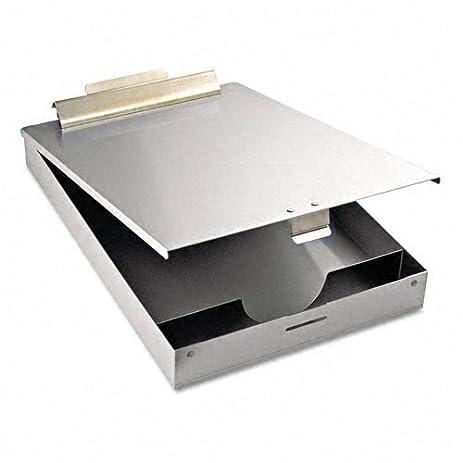 SAU11017   Saunders 11017 Redi Rite Clipboard