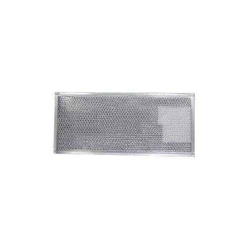 Aluminum Range Filter Replacement 71002111 product image