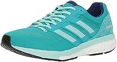 the latest 196a0 c3b8c adidas Womens Adizero ...