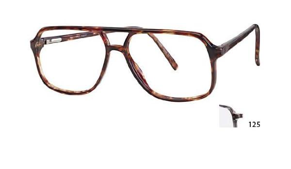 97d7b833b0 Amazon.com  MARCHON Eyeglasses M-ELLIOT 125 Grey 57MM  Health   Personal  Care