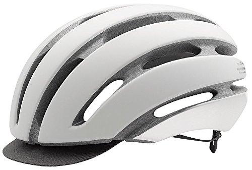 Giro Aspect Helmet Matte Glacier Grey, L