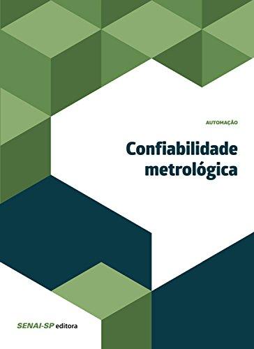 Confiabilidade metrológica (Automação)