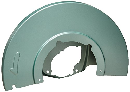 Hitachi 319991 Saw Cover Cd14F Replacement Part