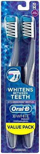 oral-b-3d-white-radiant-whitening-toothbrush-40-medium-2-count