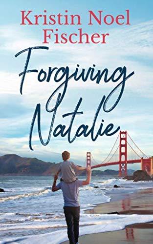 Read Online Forgiving Natalie ebook