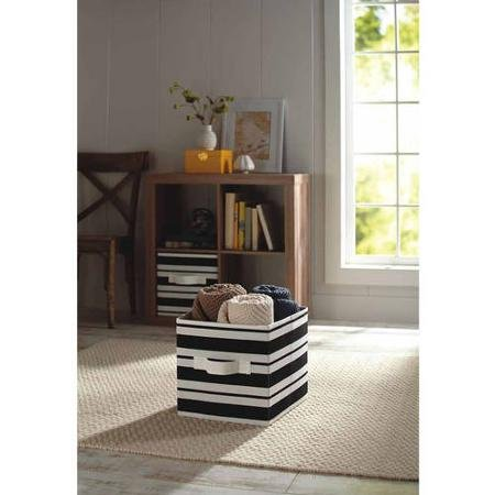 Durable Better Homes And Gardens Collapsible Fabric