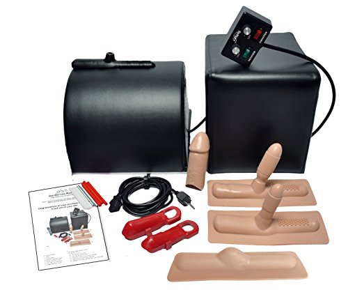 The Best Sybian Sex Machine for Women, Best Sex Machines and Sex Robots - Sybians, Vibrators, Lovebotz