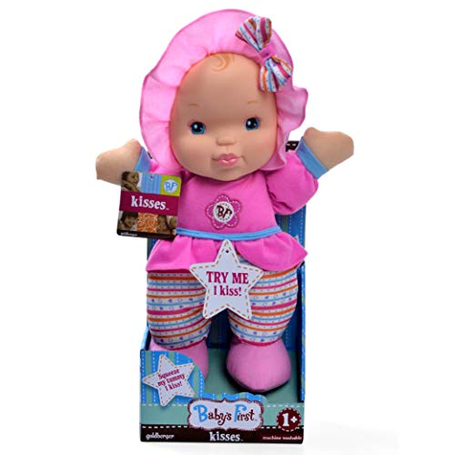 Buy baby dolls for 1 year old