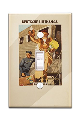 deutsche-lufthansa-vintage-poster-artist-engelhard-germany-c-1935-light-switchplate-cover