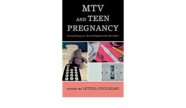 teen pregnancy essays