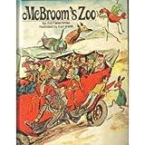 McBroom's Zoo, Sid Fleischman, 0316285366
