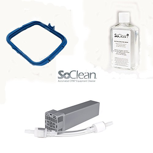 soclean-2-cpap-cleaner-and-sanitizing-machine-maintenance-kit-cartridge-filter-neutralizing-pre-wash