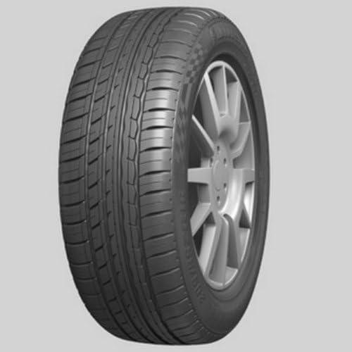 Jinyu YU63 205//45R17 88W XL 205 45 17 88 W XL tyre