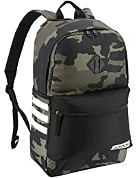 Classic 3S III Backpack