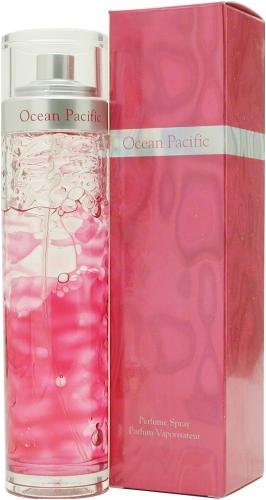 ocean-pacific-by-ocean-pacific-for-women-eau-de-parfum-spray-1-ounces