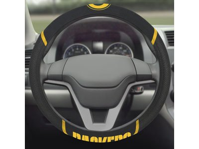 packer steering wheel cover - 8